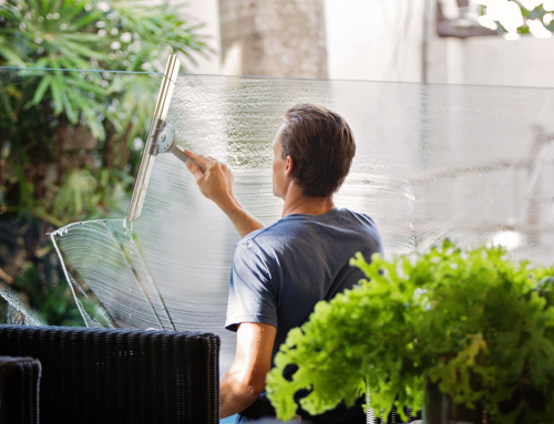 How Cleaning Companies In Melbourne Can Help When People Are On Vacation