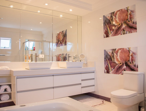 How To Keep Your Bathroom Combos In Looking And Working Great