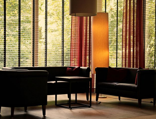 3 Best Tips For Choosing Curtains And Blinds In Adelaide