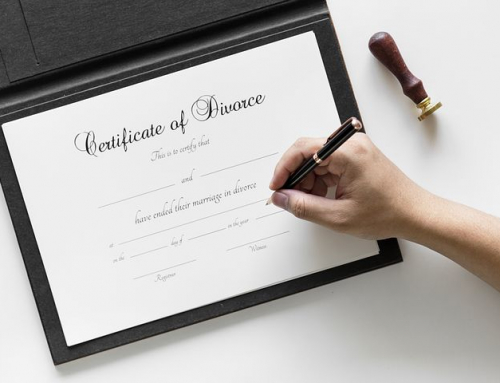 Three Questions To Ask Before Hiring A Divorce Lawyer In Sydney